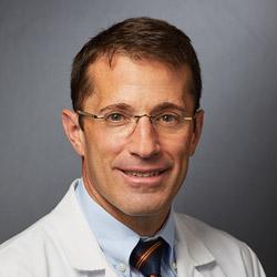 Dr. Richard Formica, MD