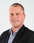 Kevin Campbell   Head of Transplant, US   Sanofi US