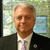 Reid Overcash